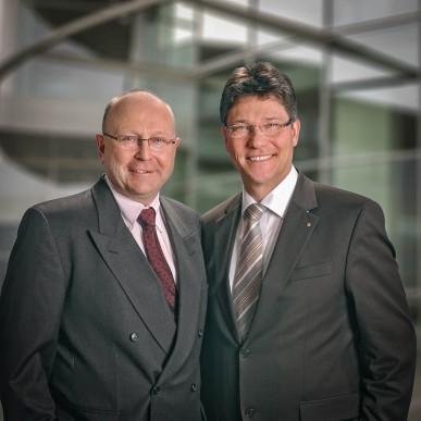 Georg Schenk GmbH & Co. KG
