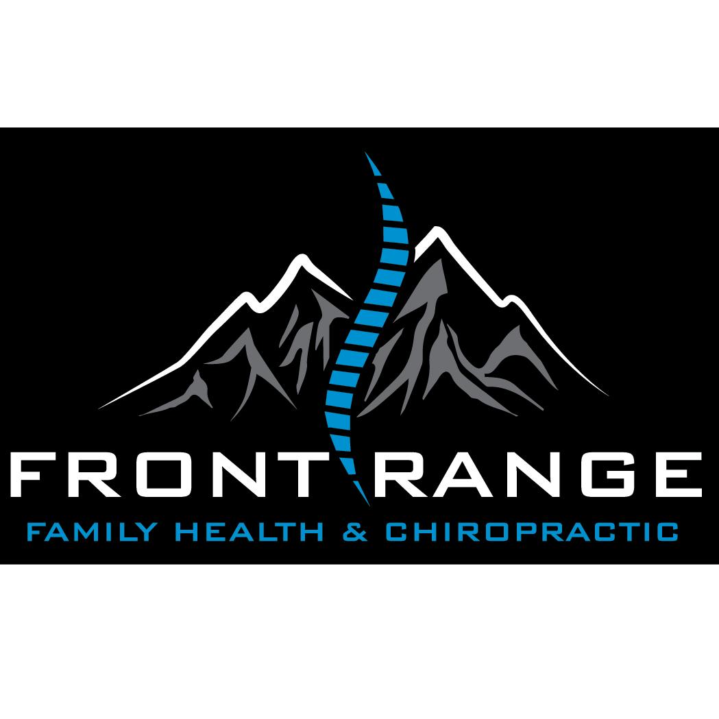 Front Range Family Health Chiropractic LLC