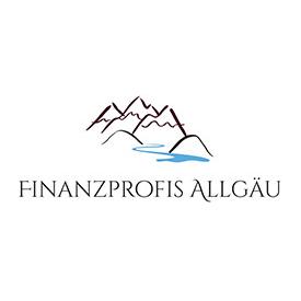 Bild zu Finanzprofis Allgäu - Versicherungsmakler in Kempten in Kempten im Allgäu