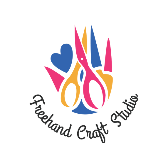 Freehand Craft Studio - Pittsburgh, PA 15224 - (412)681-3427 | ShowMeLocal.com