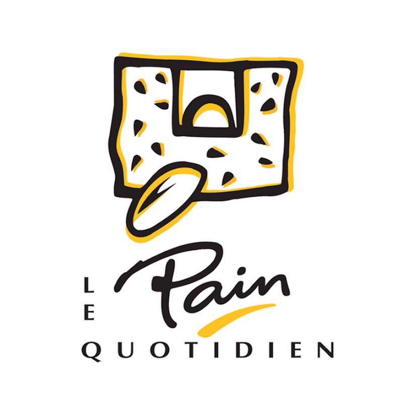 Le Pain Quotidien - New York, NY - Restaurants