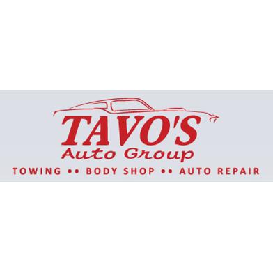 Tavos Automotive