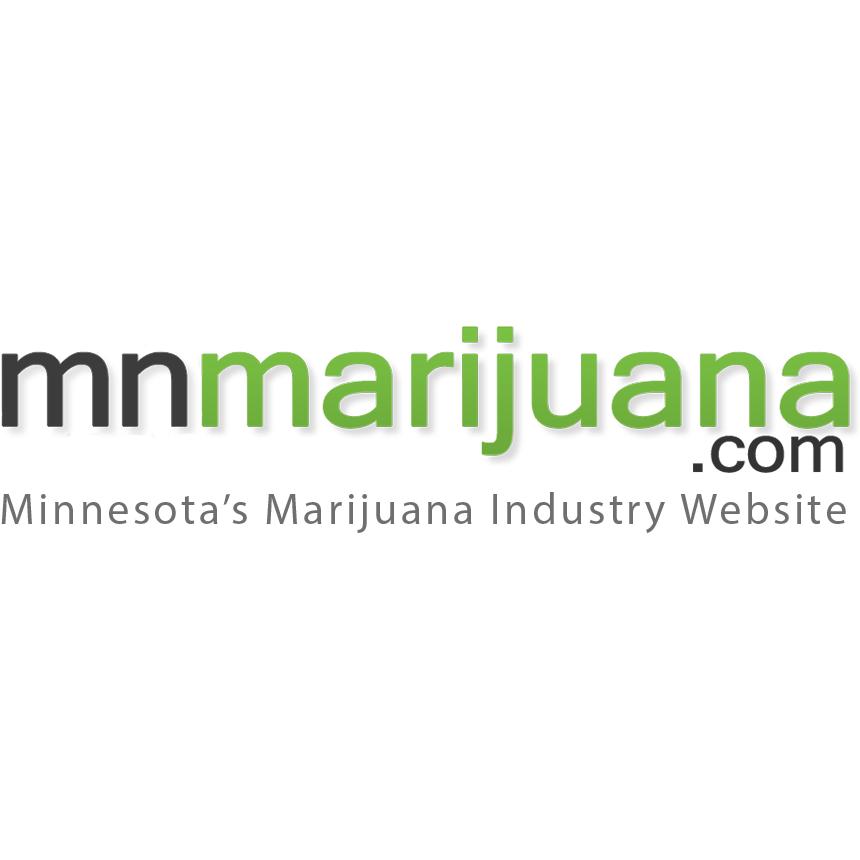 MNmarijuana