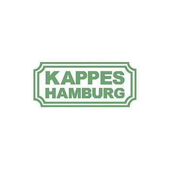 Bild zu Wulf Kappes Tischlereibedarf OHG in Hamburg
