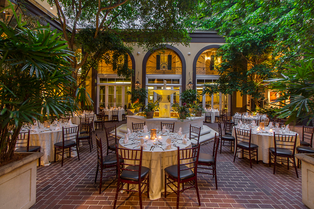 Hotel mazarin coupons near me in new orleans 8coupons for Modern hotels near me