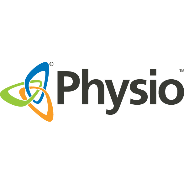 Physio - CLOSED