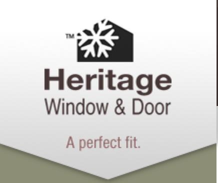 Heritage Window & Door