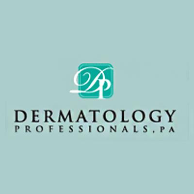 Dermatology Professionals - Baxter, MN - Dermatologists