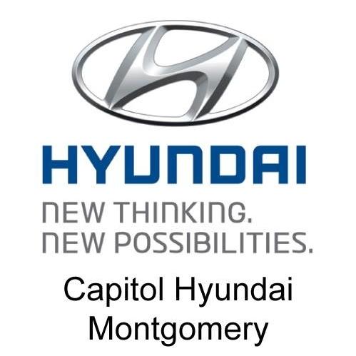 Capitol Hyundai Montgomery