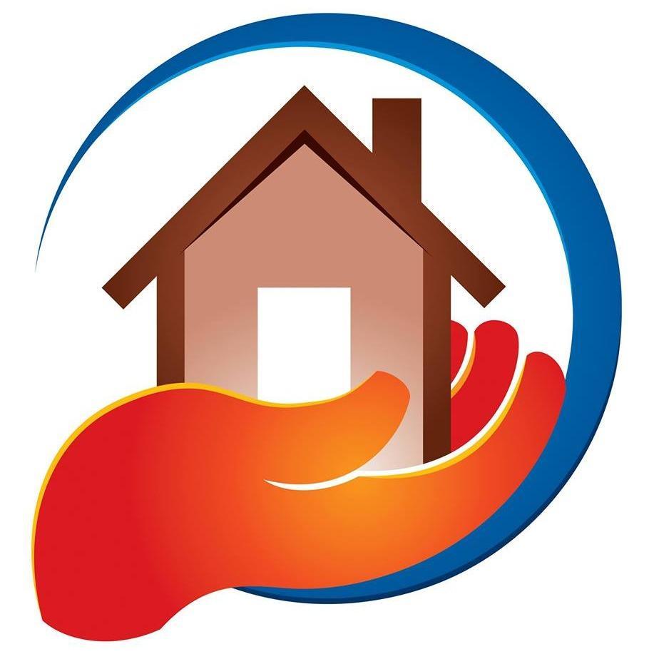 Handyman in CA Chino Hills 91709 A Fireman's Hand-General Home Repair 6405 Sunny Meadow Ln.  (909)330-9229
