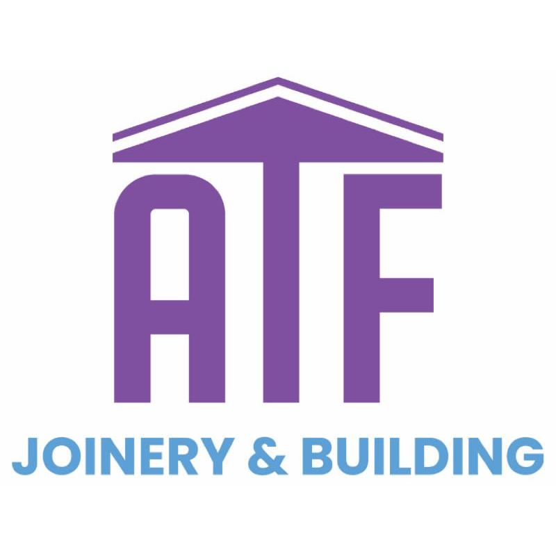 ATF Joinery & Building Services - Inverness, Inverness-Shire IV2 5HL - 07768 767343   ShowMeLocal.com