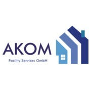 Bild zu AKOM Facility Services GmbH in Düsseldorf
