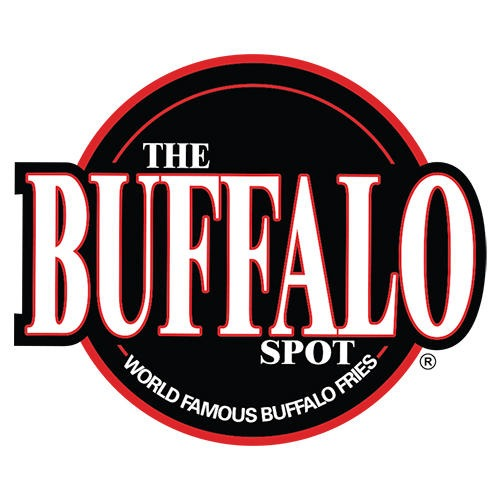 The Buffalo Spot - Long Beach