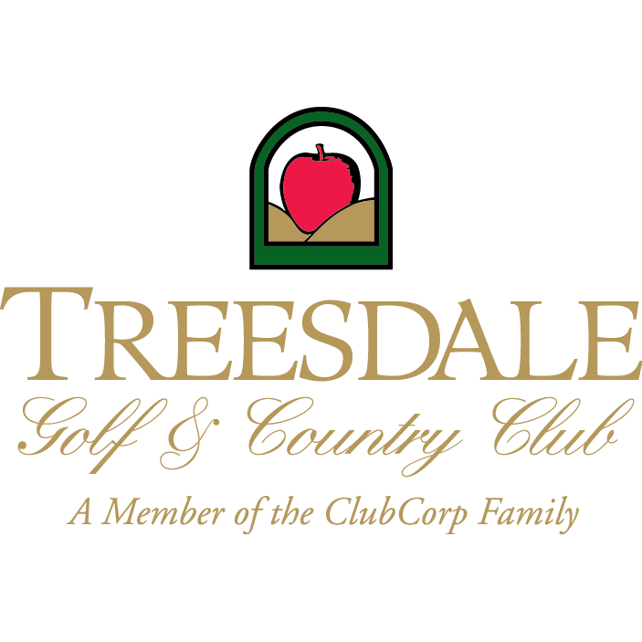 Golf Course in PA Gibsonia 15044 Treesdale Golf & Country Club 1 Arnold Palmer Drive  (724)625-2220
