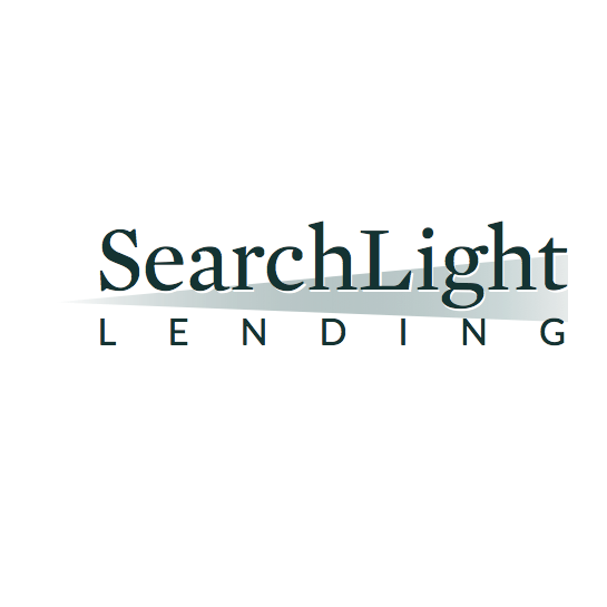 Gregory Stewart - Mortgage Advisor - San Rafael, CA 94901 - (415)497-6089   ShowMeLocal.com
