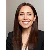 Marissa D Newman, MD Internal Medicine