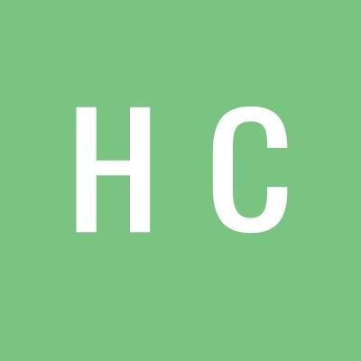 Hoefs Construction - Siren, WI - General Contractors