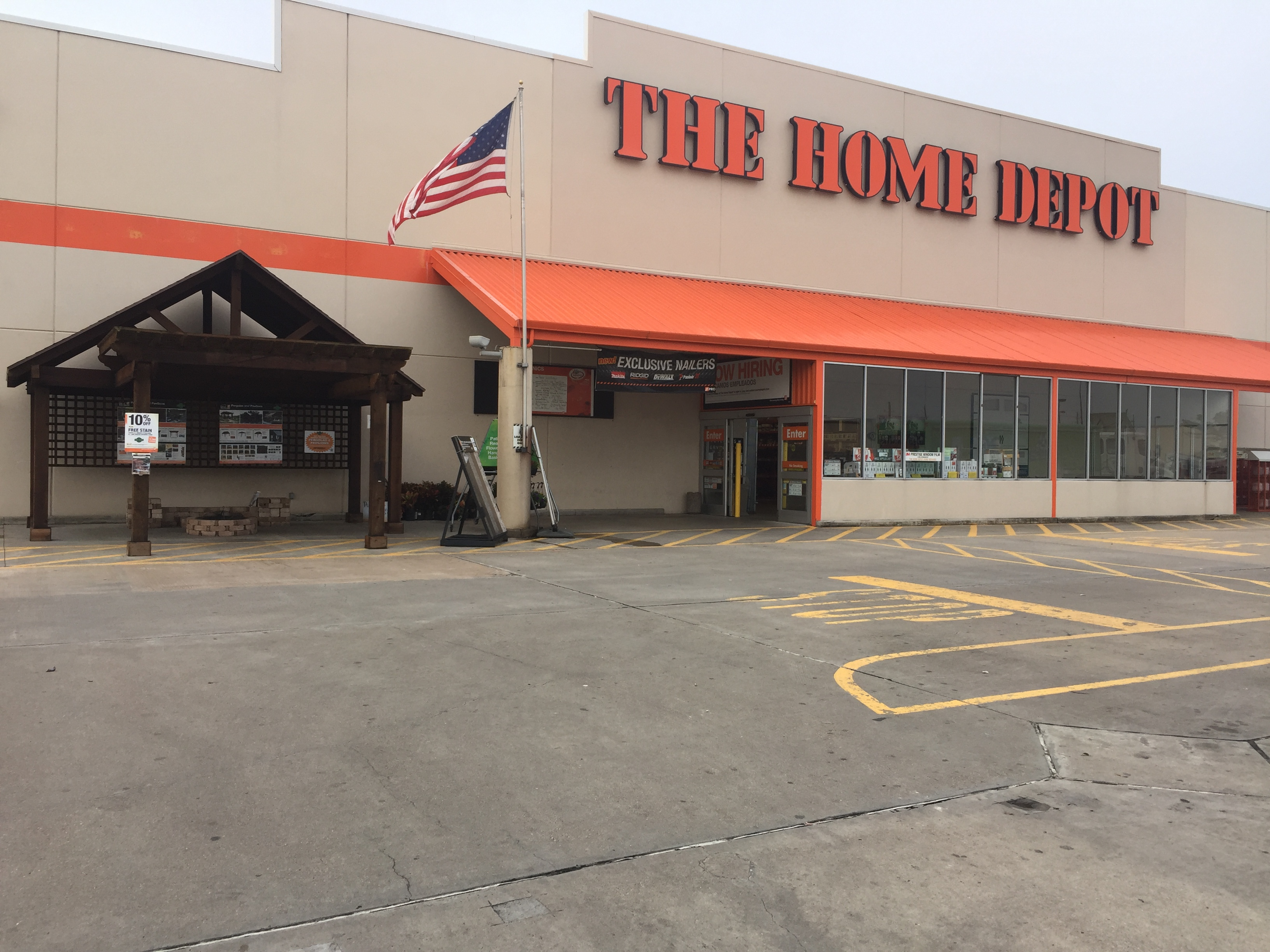The Home Depot Coupons Katy Tx Near Me 8coupons