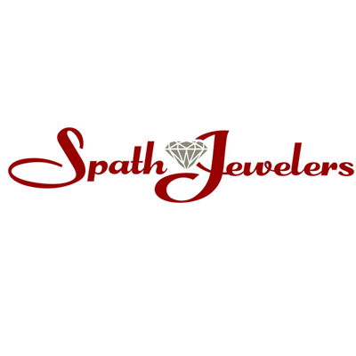 Spath Jewelers - Valrico, FL - Jewelry & Watch Repair
