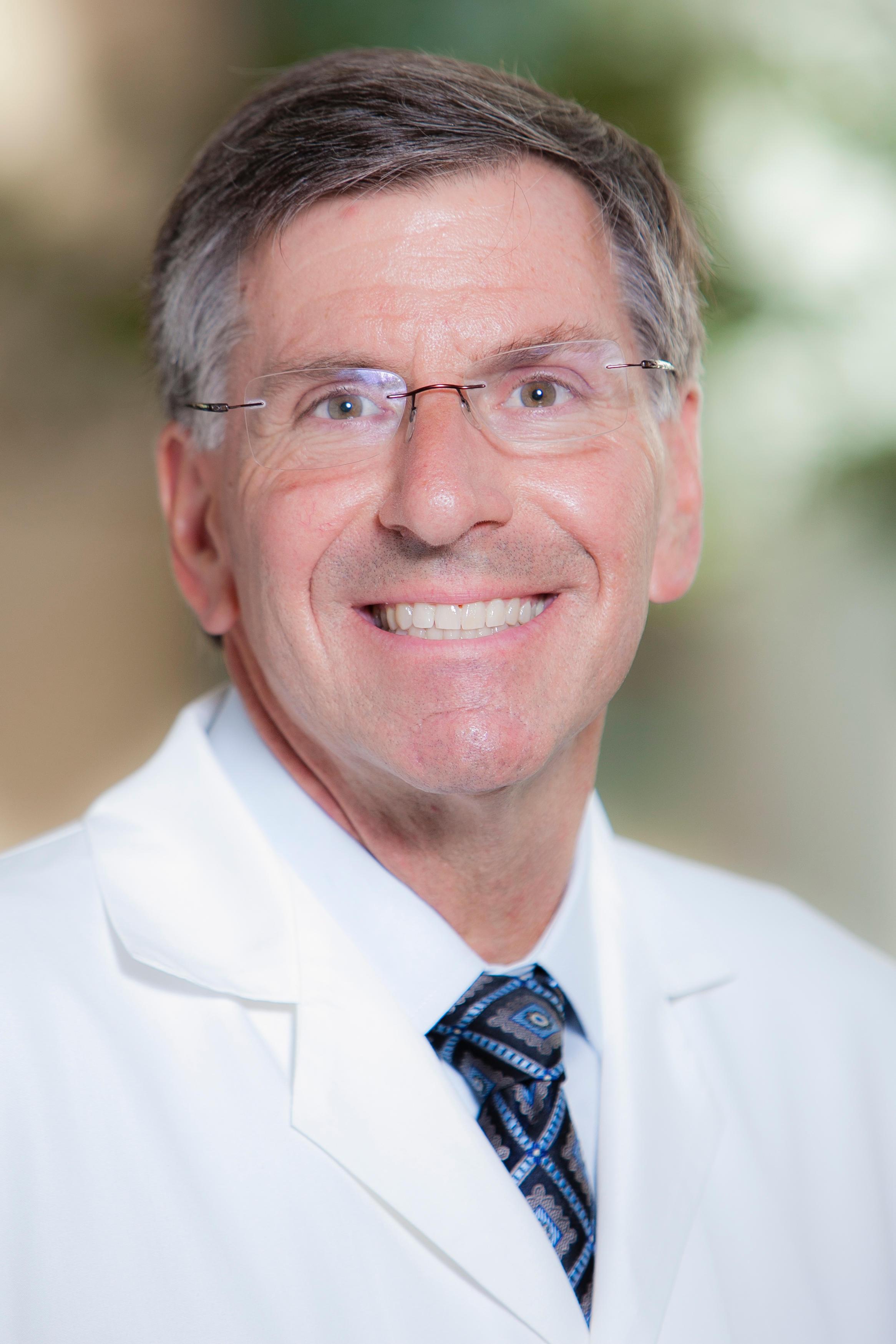 Thomas J Savides, MD Gastroenterology