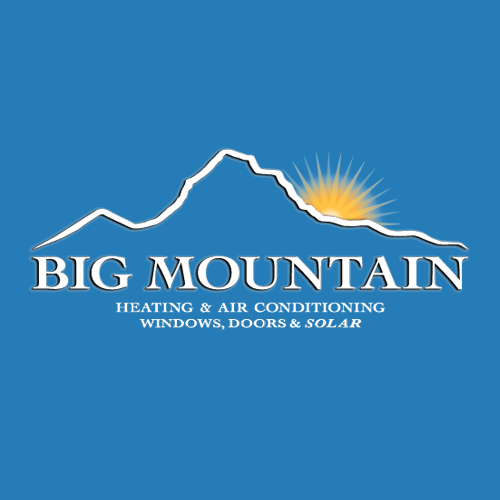 Big Mountain Heating & Air Conditioning, Inc.