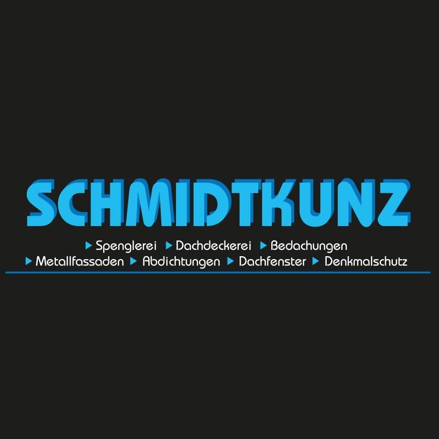 Bild zu Schmidtkunz GmbH & Co. KG in Nürnberg