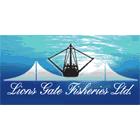 Lions Gate Fisheries Ltd