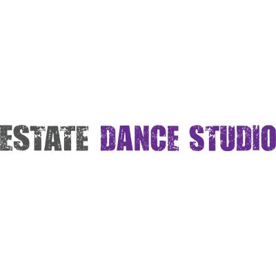 Estate Dance Studio