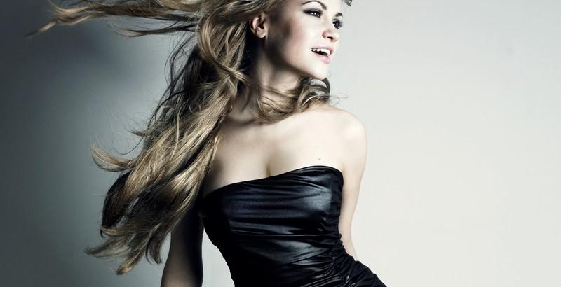 Kapsalon My Way Hair & Skin