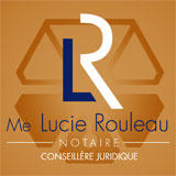 Lucie Rouleau
