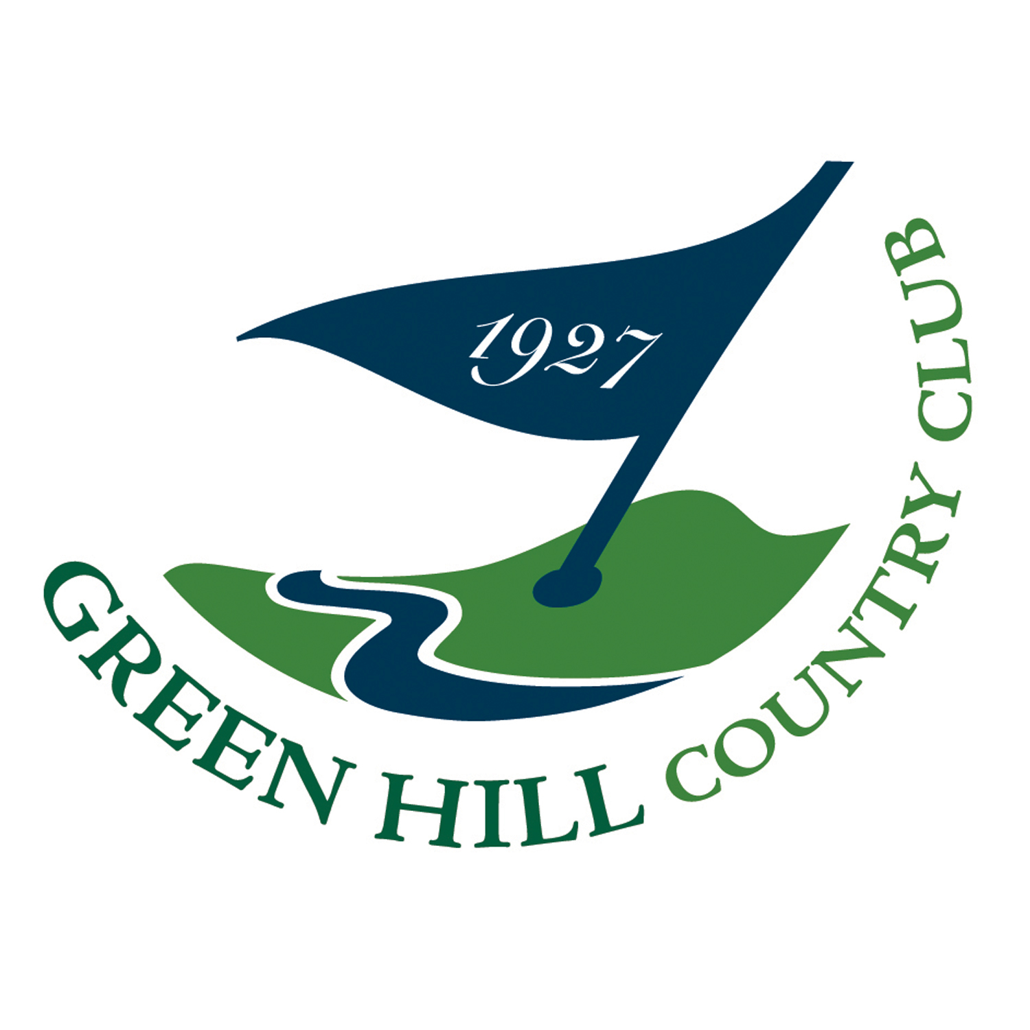 Green Hill Country Club image 4