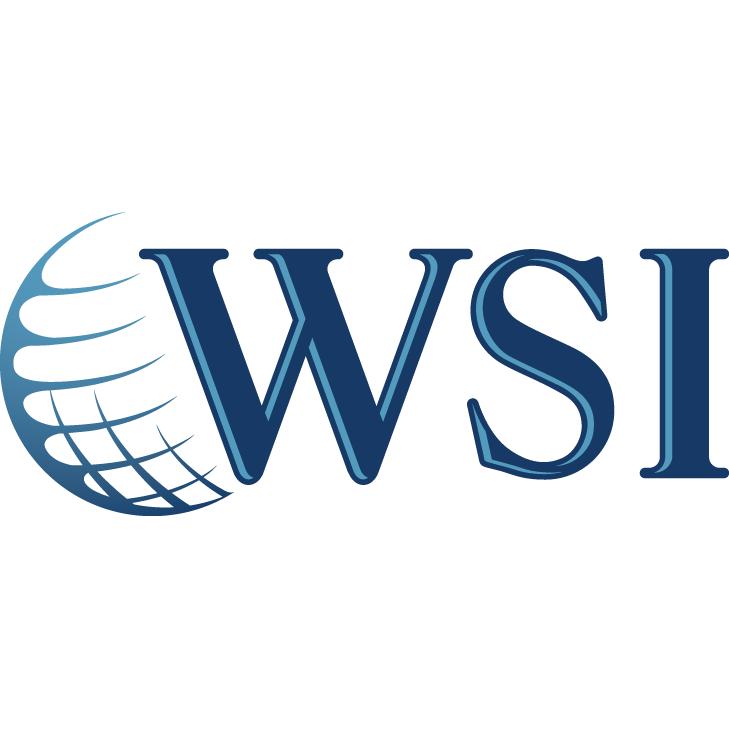 WSI Internet Consulting