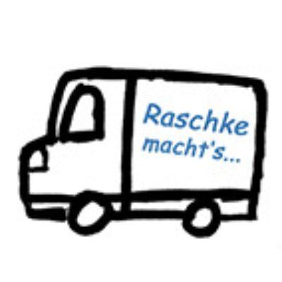Bild zu Wohnungsauflösung und Entrümpelung Raschke in Remscheid