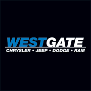 Westgate Chrysler Jeep Dodge Ram