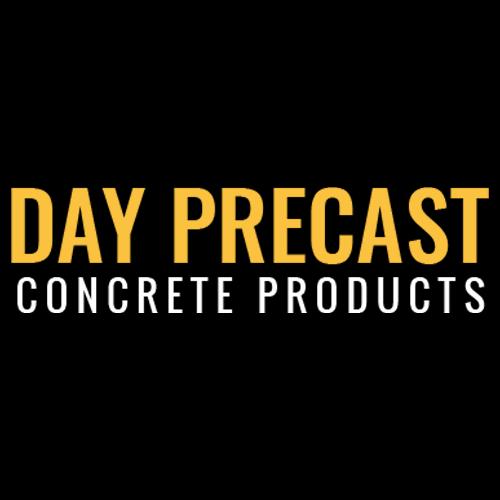 Day Precast Concrete Products - Toledo, OH - Concrete, Brick & Stone