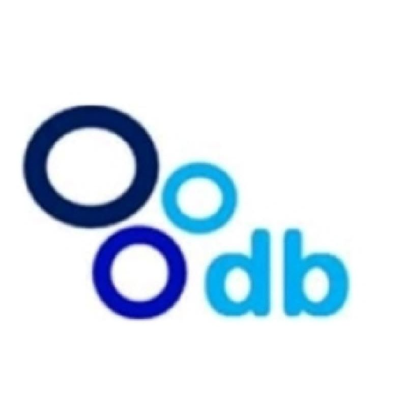 Dbcomms & Electrical Specialists Ltd - Darwen, Lancashire BB3 1HG - 07788 903483 | ShowMeLocal.com
