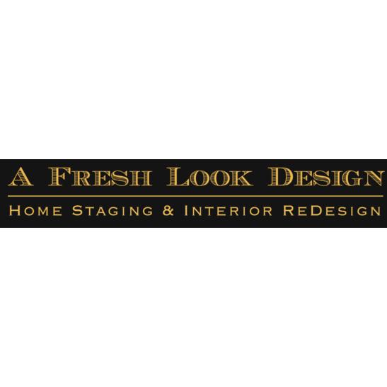 A Fresh Look Design