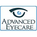 Advanced Eyecare - Las Vegas, NV 89149 - (702)602-2246 | ShowMeLocal.com
