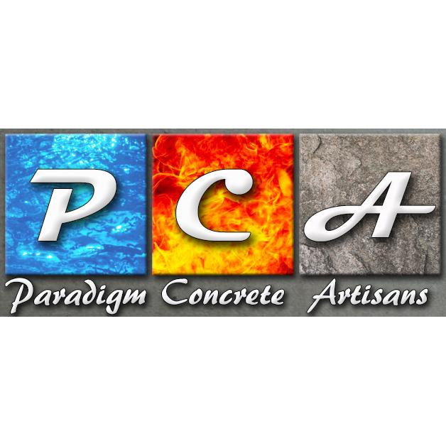 Paradigm Concrete Artisans
