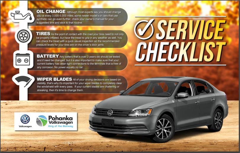 Volkswagen Dealers In Md 2017 2018 2019 Volkswagen Reviews