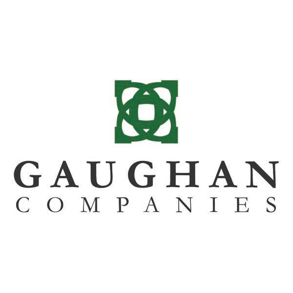 Gaughan Companies - Coon Rapids Office