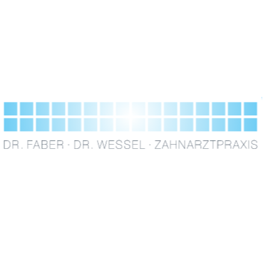 Zahnärztin Dr. Annett Wessel
