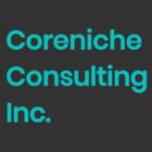 Coreniche Consulting Inc.