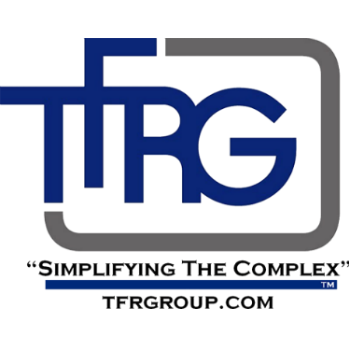 Total Financial Resource Group, Inc. - Glendale, CA - Financial Advisors