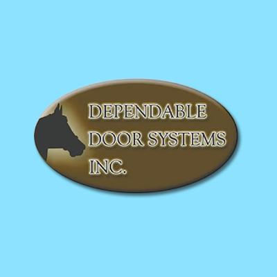 Dependable Door Systems Inc. - Spanish Fork, UT - Windows & Door Contractors