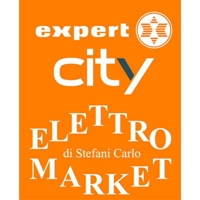 Elettromarket in Reggio Emilia, Via Che Guevara, 2 ...
