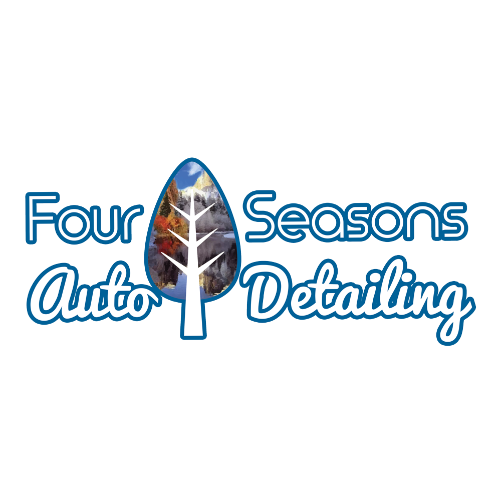 Four Seasons Auto Detailing