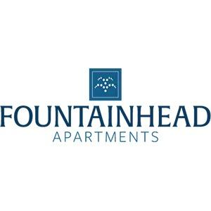 Fountainhead Apartments