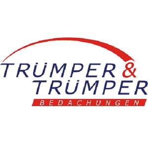 Bild zu Trümper & Trümper GmbH & Co. KG in Langenhagen