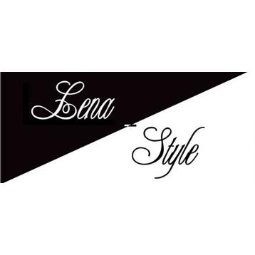 Lena-Style, Llc